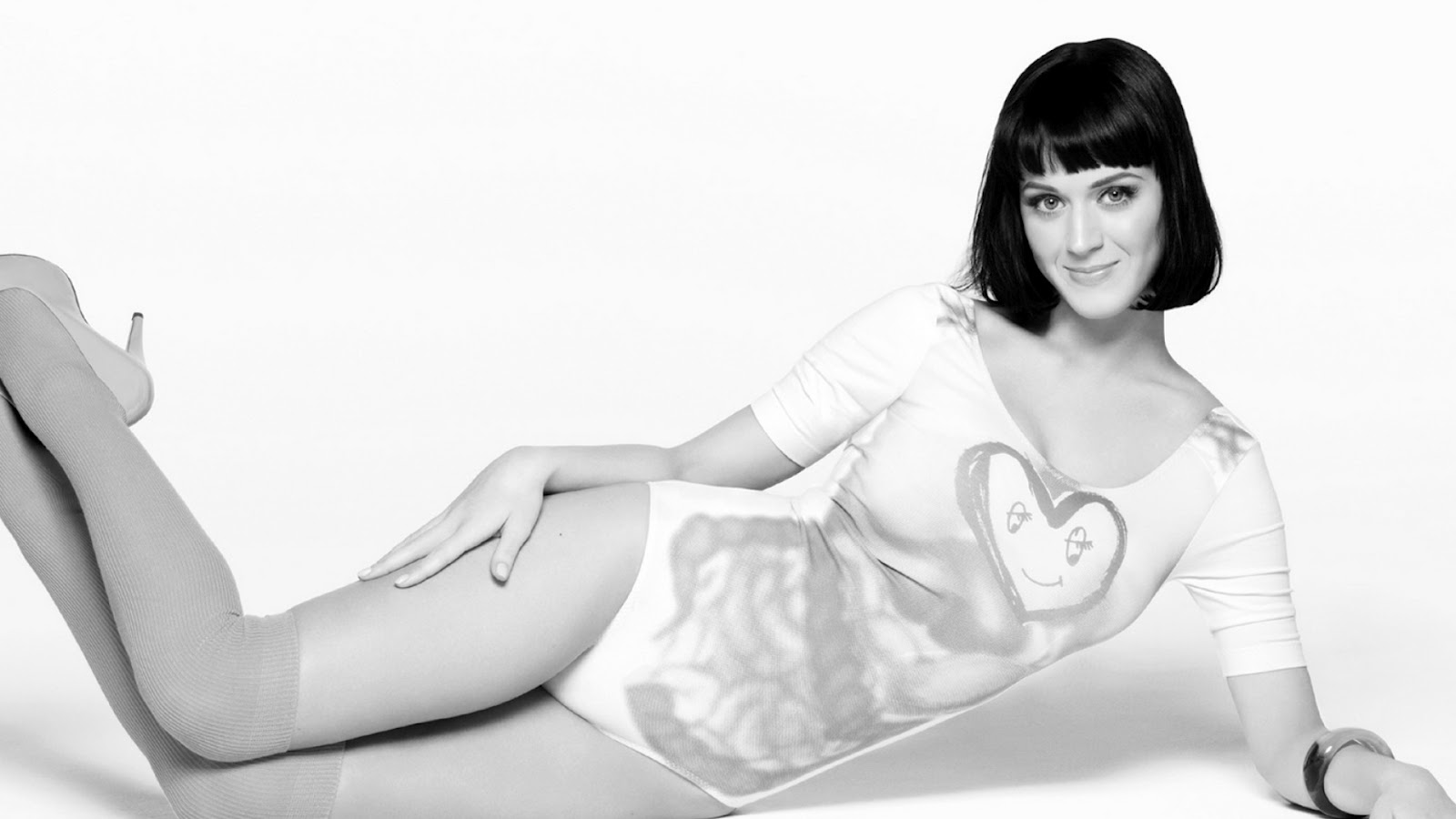 Katy Perry hd Wallpapers 2012 | All Hollywood Stars