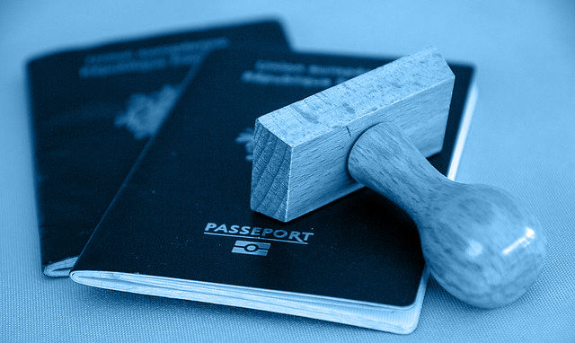 How to Replace Kenyan Passport with the New e-Passport