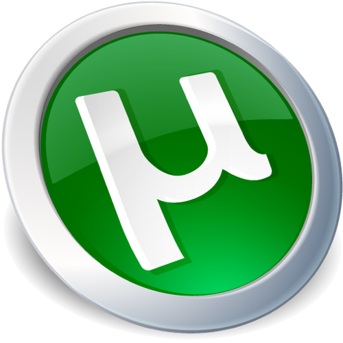 uTorrent Pro 3.5.0 Build 43916 poster box cover