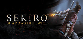 download Sekiro Shadows Die Twice Repack
