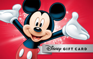 http://www.disneystore.com/gift-cards/mn/1001265/