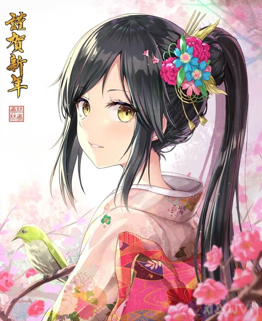 113 AowVN.org m - [ Hình Nền ] Anime cho điện thoại cực đẹp , cực độc | Wallpaper