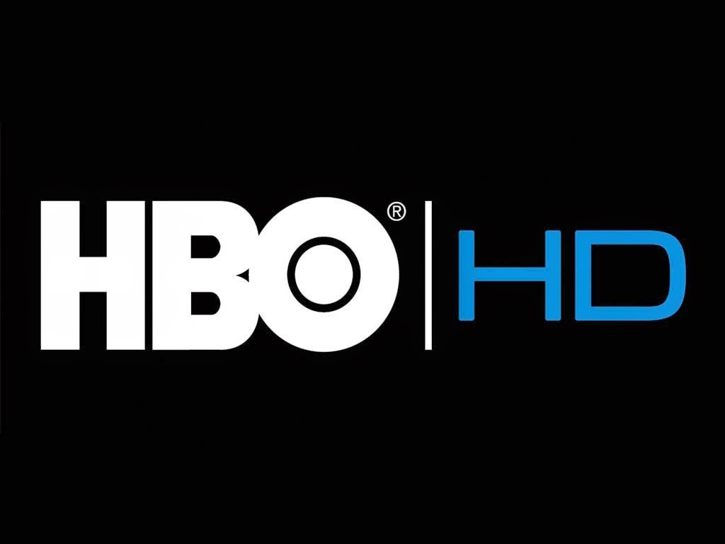 Hbo Stream