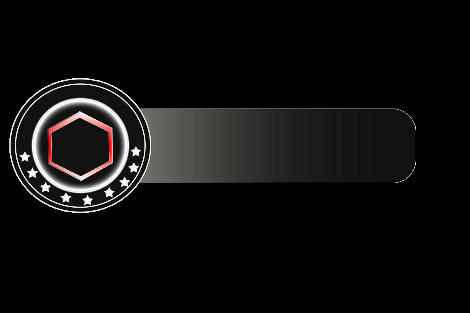 professional blank logo png free download 2018 edits4u com