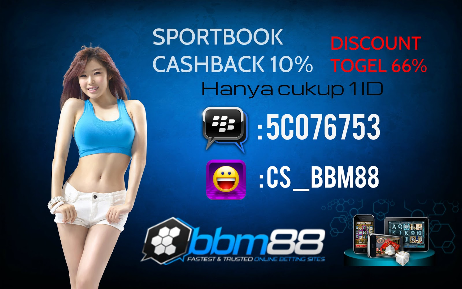 bbm88-com-agen-bola-online-bandar-judi-online-casino-online-agen-poker-dan-togel-online-terpercaya.jpg