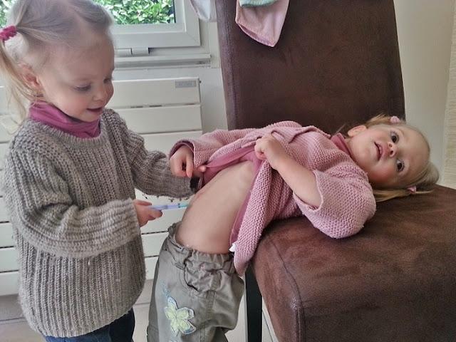 http://mamandejumelles.blogspot.com/2017/03/la-prematurite-3-ans-apres.html