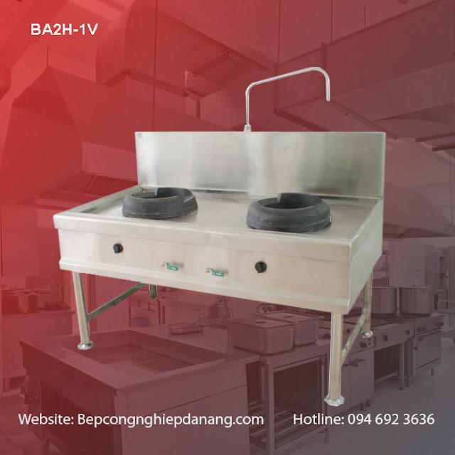 BA2H-1V