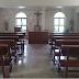 Atracan a feligreses en el Centro Vocacional Carmelitano, en La Vega