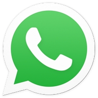 WhatsApp Messenger son sürüm full apk indir