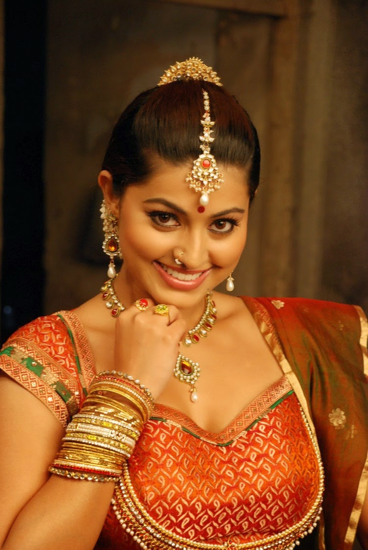Sneha Hot Actress Ever In Tamil Film Industries - Sexy And -9049