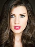 Lynsey Taylor Mackay