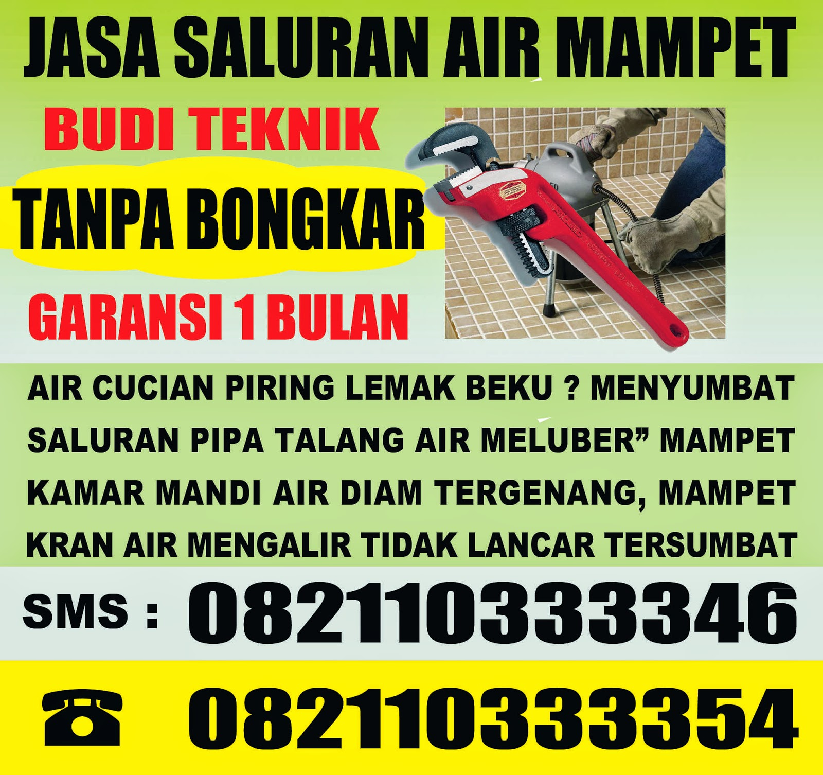 www.jasasaluranmampetjakarta.com