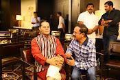TSR felicitates Balakrishna-thumbnail-2
