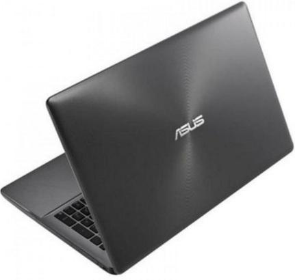 Harga Laptop Asus P453MA-WX326B Tahun 2017 Lengkap Dengan Spesifikasi, Windows 8 + Bing