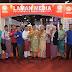 PAU 2017: Terengganu Guna Formula 'Likable, Winnable'
