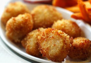 http://southernfood.about.com/od/scallops/r/bl50809a.htm?utm_campaign=shareurlbuttons&utm_medium=sm&utm_source=pinterest_ip
