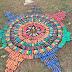 Γάλλοι τουρίστες στέλνουν μήνυμα με τα πεταμένα φυσίγγια στους κυνηγότοπους της Ηπείρου