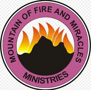 "The Secret Behind MFM Fire Prayers And Why You Must Start Praying Them"" – Don't Miss"