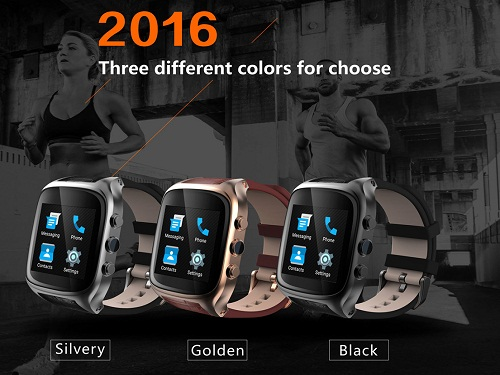 OurTime-X01s-Smart-Watch-phone