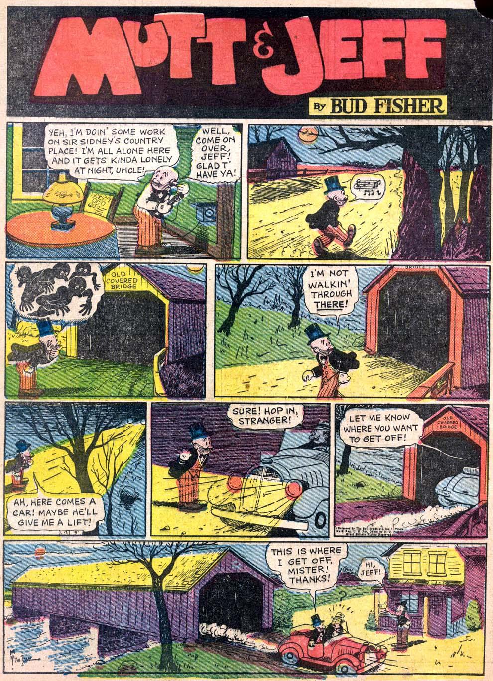 Read online All-American Comics (1939) comic -  Issue #30 - 17