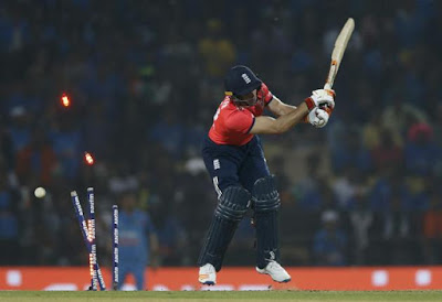 india-vs-england-t20-live-streaming
