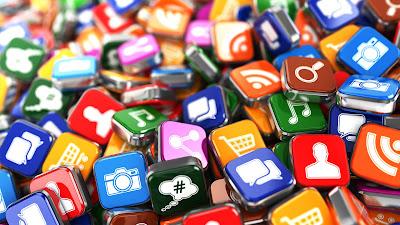 اندرويد, اندرويد 2016, تطبيقات اندرويد 2016, تطبيقات اندرويد سامسونج, تطبيقات جديدة للأندرويد,