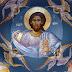 ΚΥΡΙΕ ΙΗΣΟΥ ΧΡΙΣΤΕ ΕΛΕΗΣΟΝ ΜΕ!!!Η ΔΥΝΑΜΗ ΤΗΣ ΠΡΟΣΕΥΧΗΣ!!!!