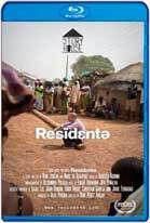 Residente (2018) HD 1080p