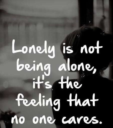 Sad Boy Alone Quotes: Lonely Pictures For Whatsapp Dp
