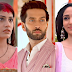 Big and Shocking Change In Storyline Will Take Place In Star Plus Ishqbaaz