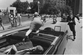 """Résultat de recherche d'images pour """"MORT DE KENNEDY PHOTOS"""""""