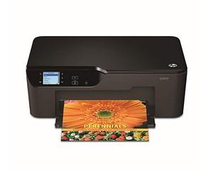 hp-deskjet-3520-printer-driver-download