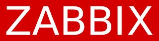 zabbix instalacion