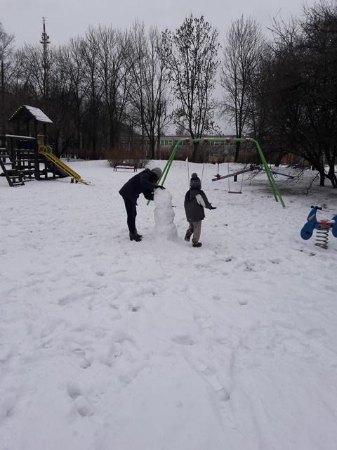 blog parentingowy Słupsk, blog Słupsk, blogi Słupsk,