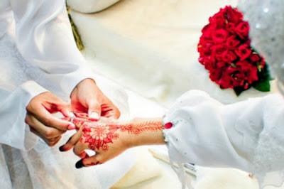Kisah Nyata: Aku Rela Menikah dengannya Agar Ayah Tidak Dipenjara