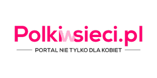 http://www.polkiwsieci.pl/