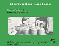 microorganismos-útiles-y-perjudiciales-5