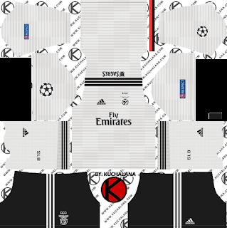 benfica-kits-2018-19-dream-league-soccer-%2528away%2529-ucl