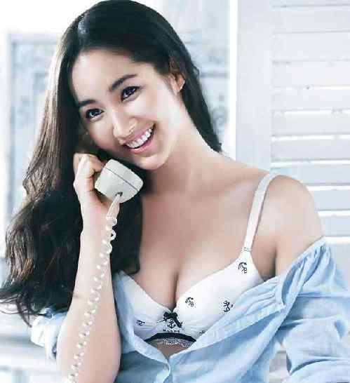 Korean Teen Homemade Porn