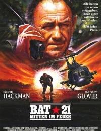 Bat*21 | Bmovies