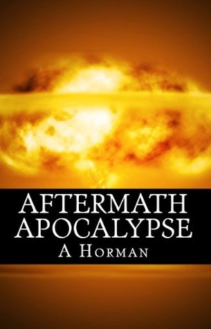 aftermath review book