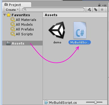 Codingtrabla Tutorials Install Erp Cms Crm Lms Hrm On Windows Linux Unity3d Error Cs0246 The Type Or Namespace Name Unityeditor Could Not Be Found