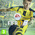 FIFA 17 Launches On September 27-Pc Specfication out!