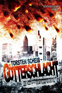 http://www.amrun-verlag.de/produkt/goetterschlacht-eine-maengelexemplare-roman/