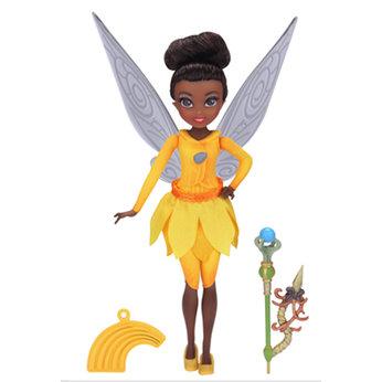 Pixar Cars Wallpaper Border Disney Fairies Quot Iridessa Quot Cartoon Characters