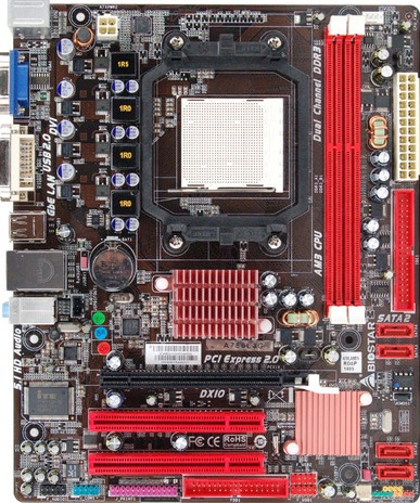Drivers amd asus lan free xp download for motherboard