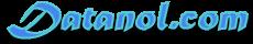 Datanol