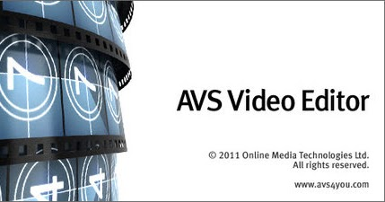 Download version 6.2 free editor v full avs video
