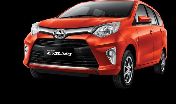 Harga Grand New Avanza Otr Medan Pelek Veloz Dealer Toyota Terbaru Info Promo Calya 2017
