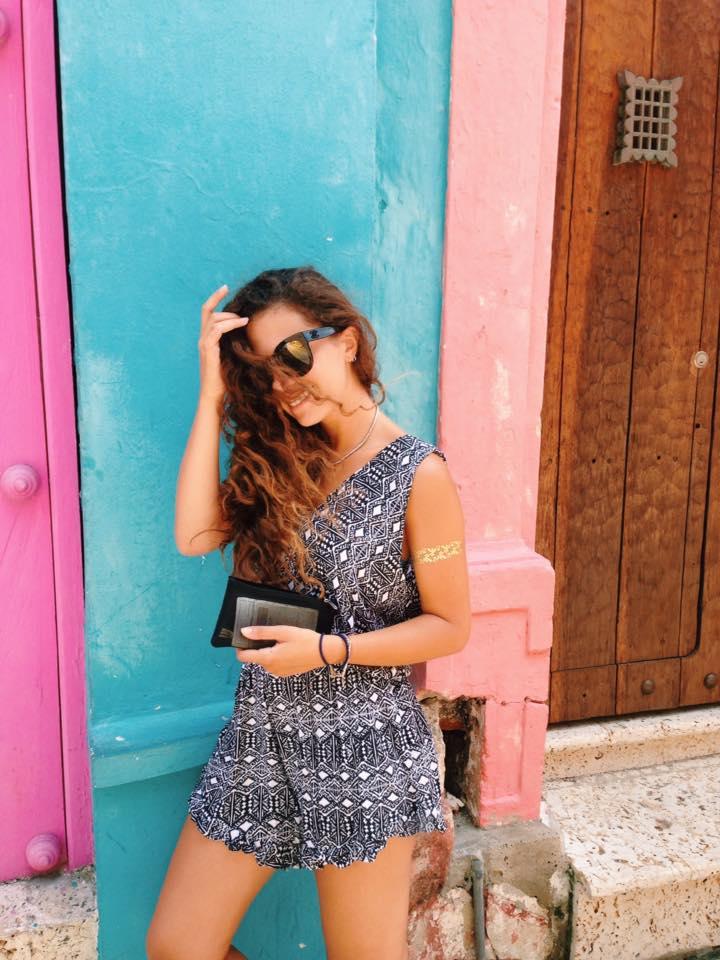 21st birthday, fashion need, Valentina Rago, birthday post , fashion blogger Italia, fashion blog milano, fashion blog München